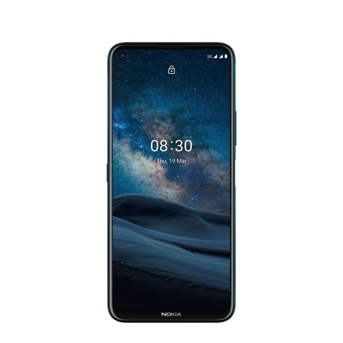 Nokia-8.3-5G-tecnolocura-2.jpg