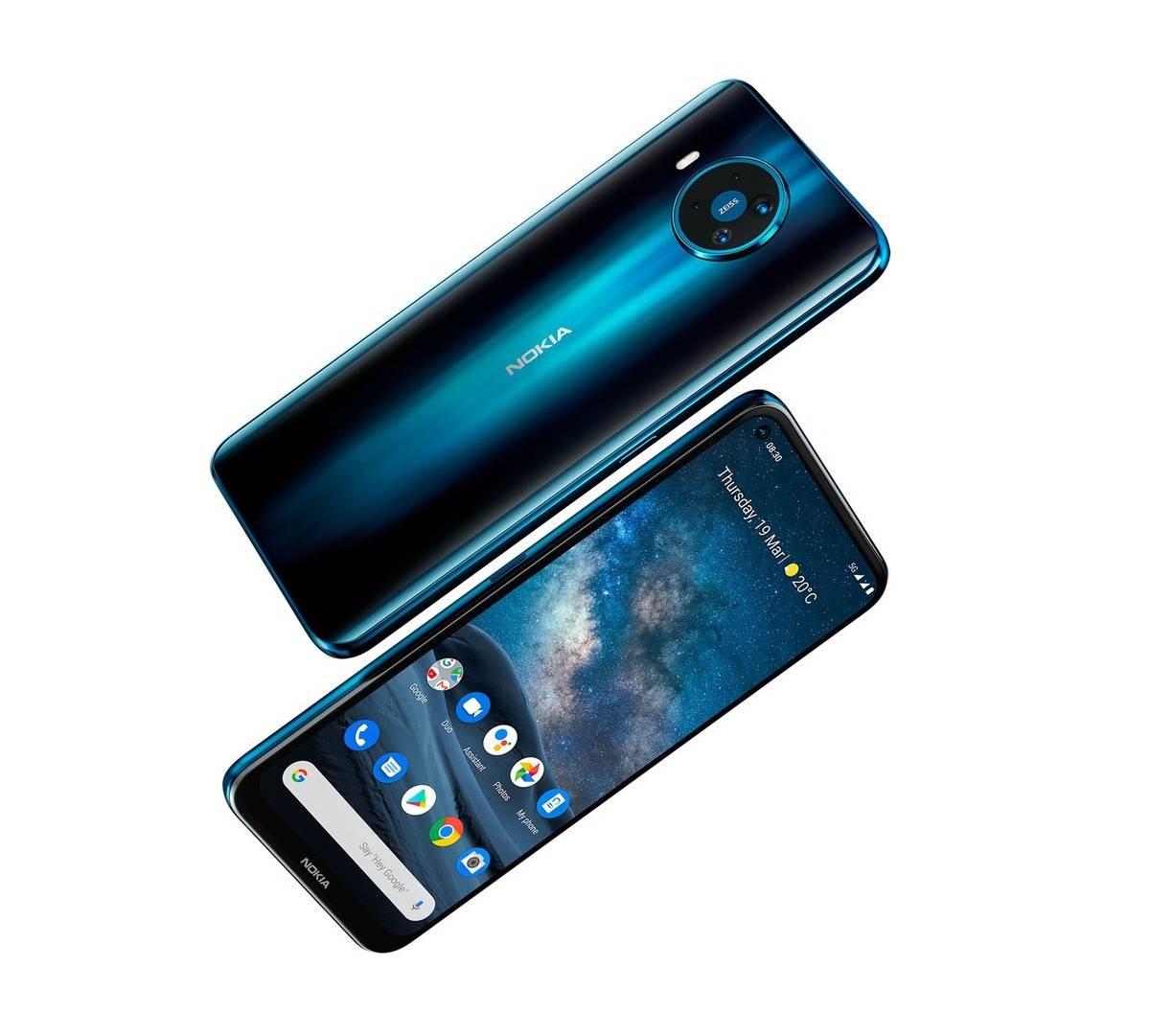Nokia-8.3-5G-tecnolocura-4.jpg