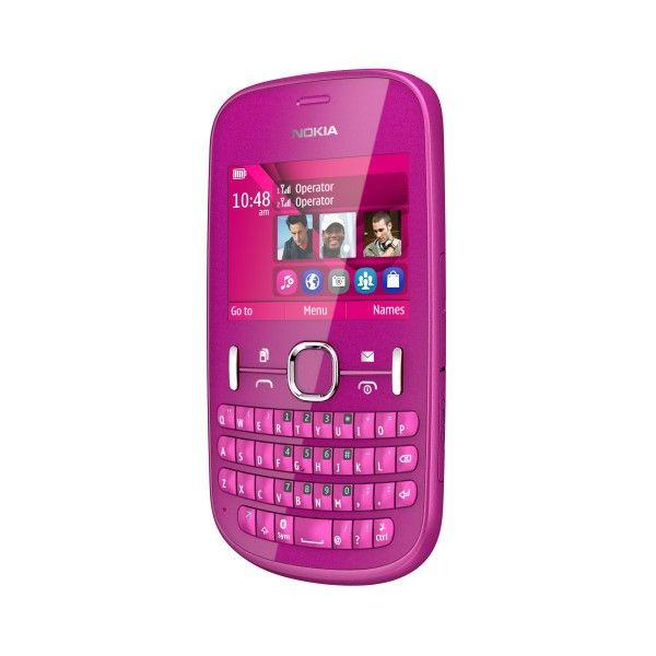 Nokia-Asha200.