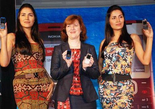 Nokia-C1-00-C2-dual-SIM-India.