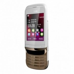 Nokia-C2-03-dualsim-blanco.