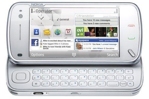 Nokia-N97-Mini.jpg