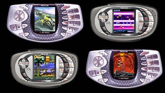 nokia-ngage-emulador-android.jpg