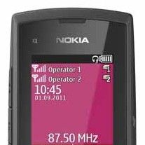 Nokia-X1-01_01-dualsim.