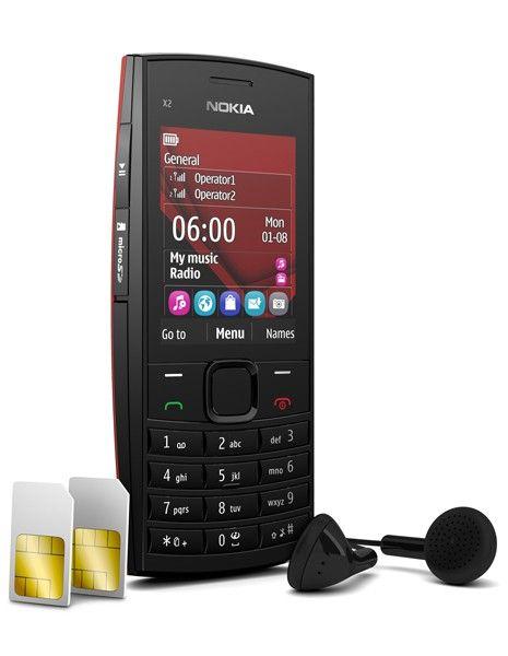 Nokia-X2-02.
