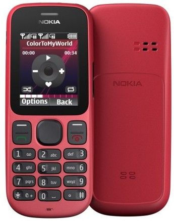 Nokia101_dualsim.