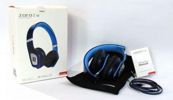 noontec-zoro-ii-hd-headphone-accessories.