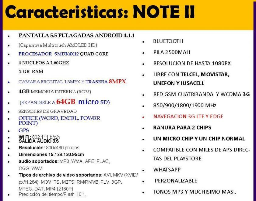 note2cc.