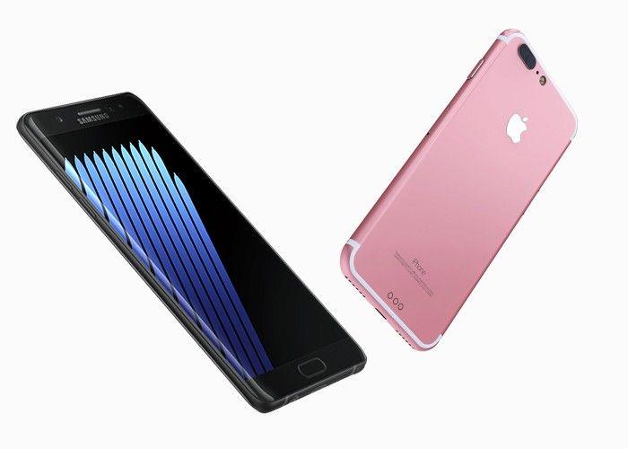 Note7-vs-Apple-iPhone-7-Plus-Samsung.