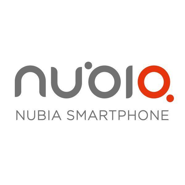nubia-jpeg.340973