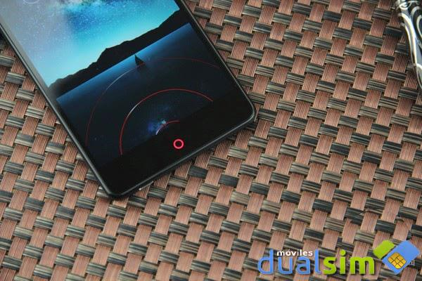 nubia_z7_max_review_003.