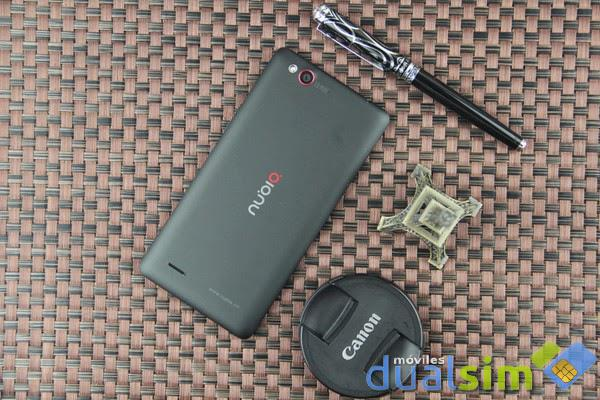 nubia_z7_max_review_004.
