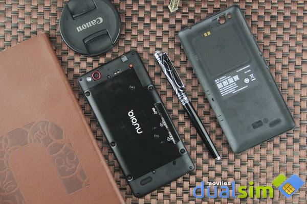 nubia_z7_max_review_008.