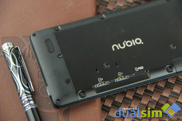 nubia_z7_max_review_009.