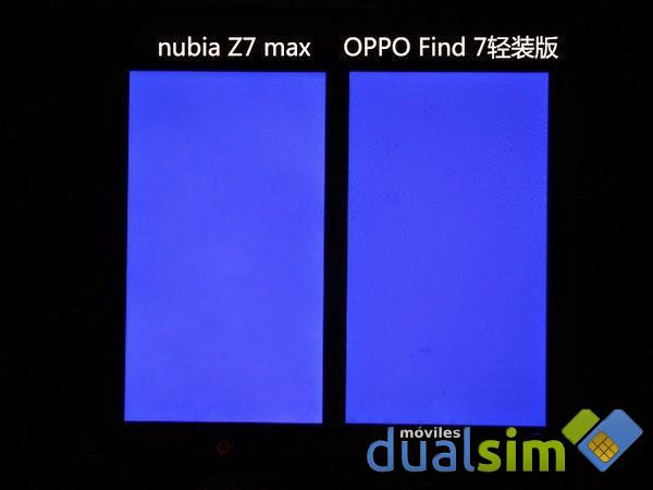 nubia_z7_max_review_010.