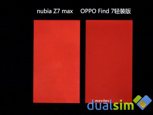 nubia_z7_max_review_011.