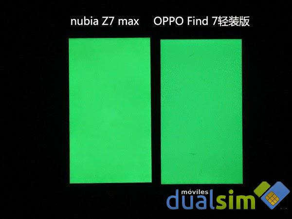 nubia_z7_max_review_012.