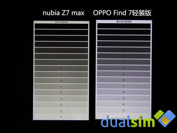 nubia_z7_max_review_013.