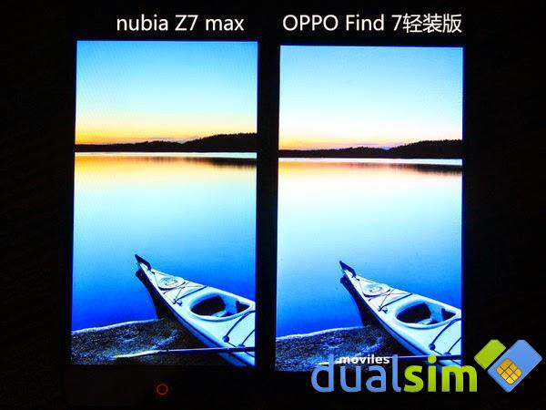 nubia_z7_max_review_014.