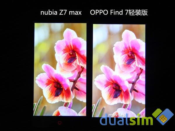 nubia_z7_max_review_015.