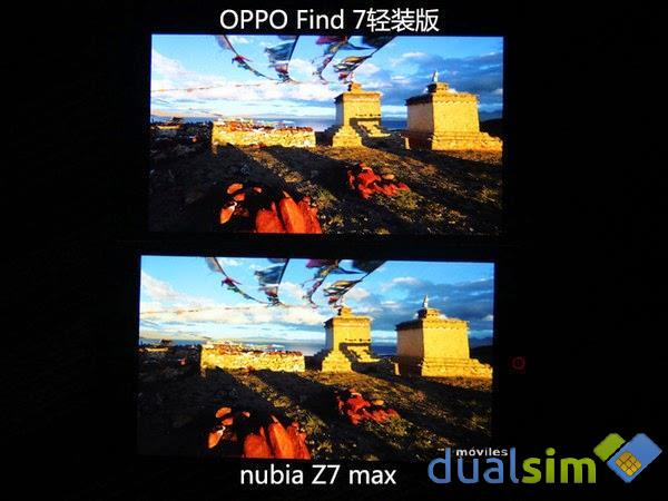 nubia_z7_max_review_016.