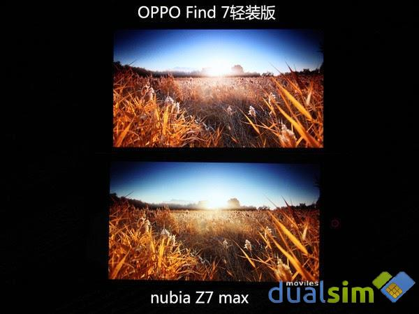 nubia_z7_max_review_017.