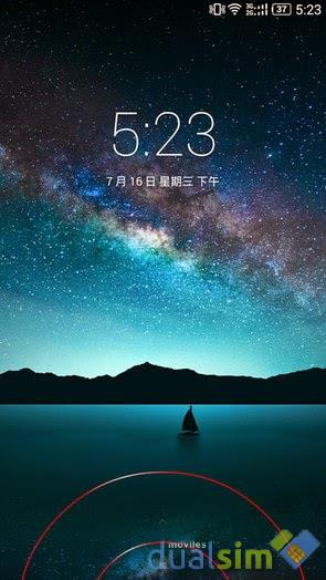 nubia_z7_max_review_019.