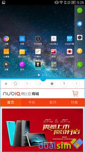 nubia_z7_max_review_028.