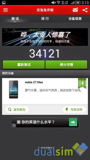 nubia_z7_max_review_040.