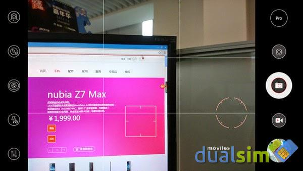 nubia_z7_max_review_047.