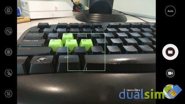 nubia_z7_max_review_048.