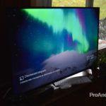 Nvidia-Shield-TV-2019-análisis-13-150x150.jpg