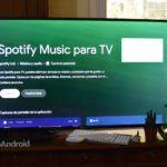Nvidia-Shield-TV-2019-análisis-16-150x150.jpg