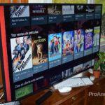 Nvidia-Shield-TV-2019-análisis-19-150x150.jpg