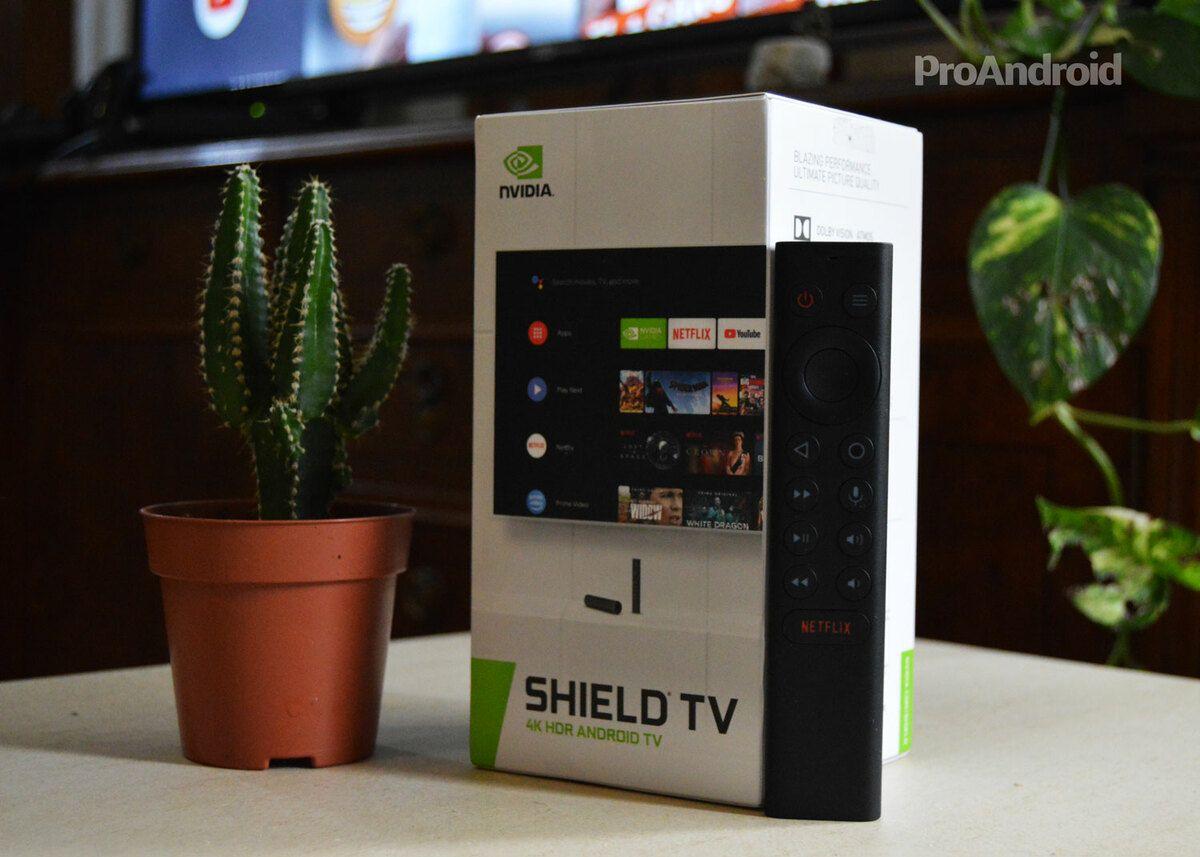 Nvidia-Shield-TV-2019-análisis-21.jpg