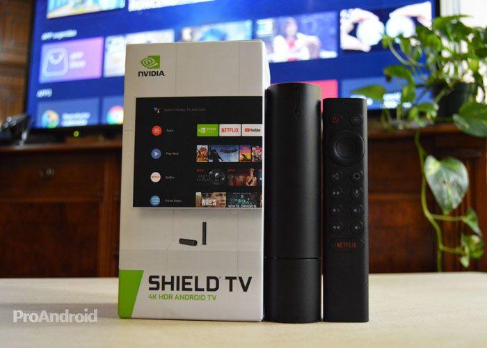 Nvidia-Shield-TV-2019-análisis-25.jpg