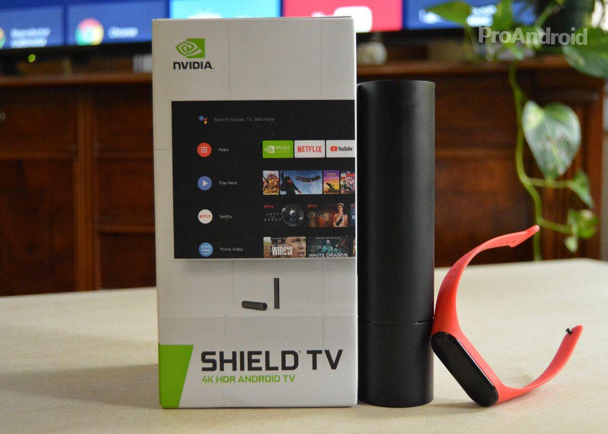 Nvidia-Shield-TV-2019-análisis-26.jpg