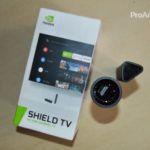 Nvidia-Shield-TV-2019-análisis-33-150x150.jpg