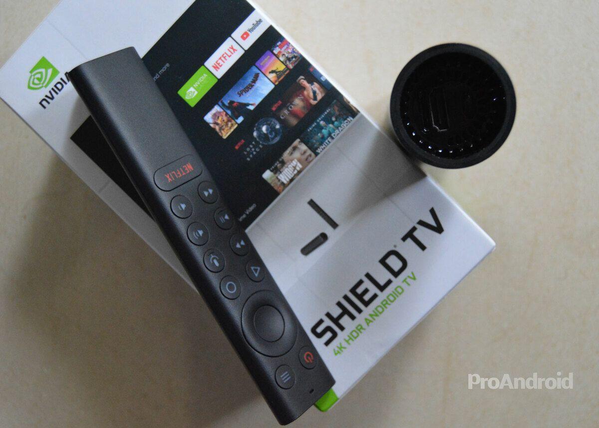 Nvidia-Shield-TV-2019-análisis-34.jpg