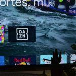 Nvidia-Shield-TV-2019-análisis-7-150x150.jpg
