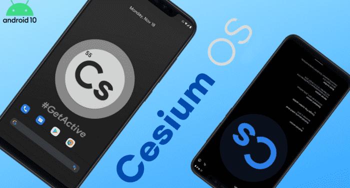 oad-CesiumOS-2.5.2-ROM-for-Redmi-K20-Pro-Mi-9T-Pro.png