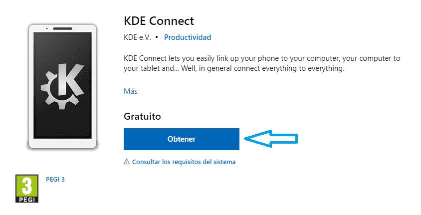 obtener_kde_connect.png