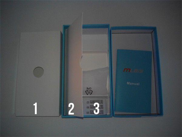 oi57.tinypic.com_2zyy9vp.