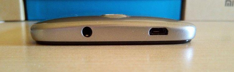 oi58.tinypic.com_2agssag.