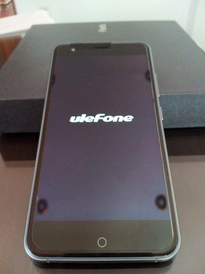 Review del Ulefone Paris. oi58-tinypic-com_htuq39-jpg.236497