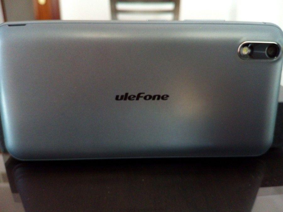 Review del Ulefone Paris. oi60-tinypic-com_14ioowx-jpg.236500