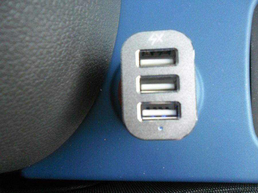 oi61.tinypic.com_104i2b8.