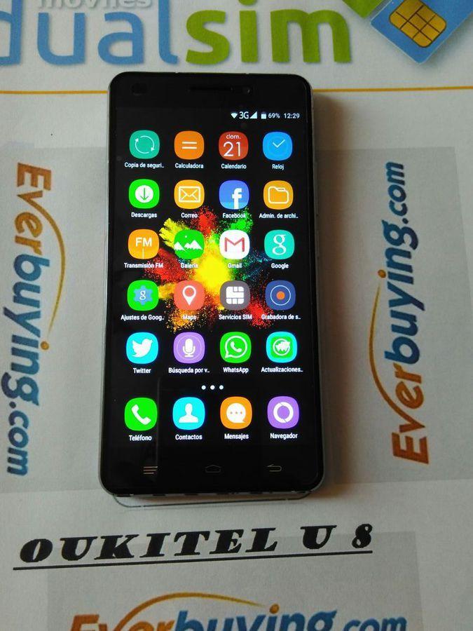 oi61.tinypic.com_9u1bmq.
