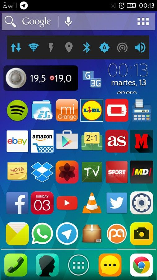 oi62.tinypic.com_16jkil1.