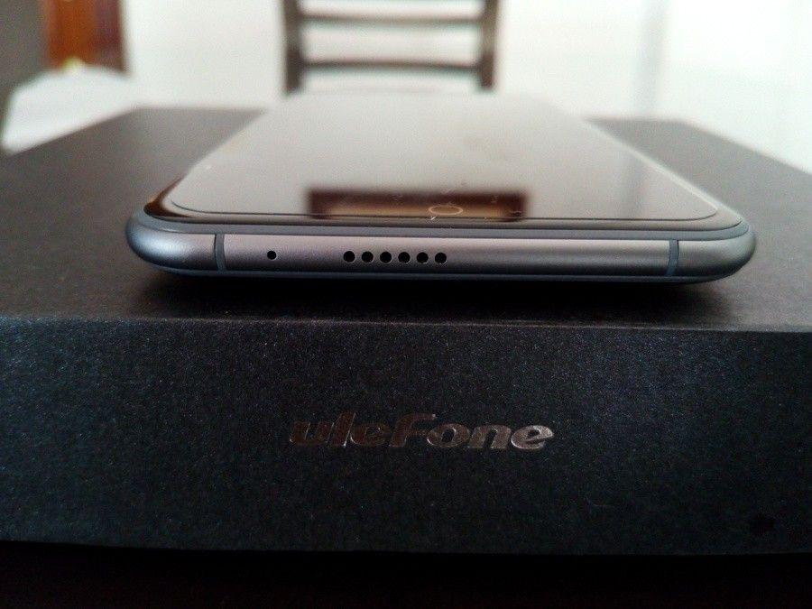 Review del Ulefone Paris. oi62-tinypic-com_2uzt4q8-jpg.236498
